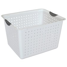 Deep Ultra Basket (Set of 6)