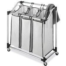 Laundry Sorter (Set of 2)