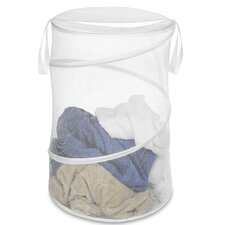 Collapsible Laundry Hamper (Set of 6)