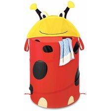 Kids Ladybug Hamper
