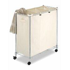 Supreme Laundry Sorter