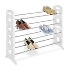Floor Shoe Stand