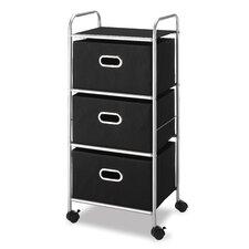 """35"""" Storage Cart"""