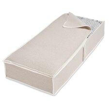 Under Bed Storage Bag (Set of 4)