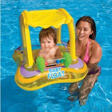 Kiddie Pool Toy