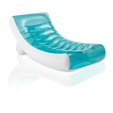 Rock in Lounge Pool Float