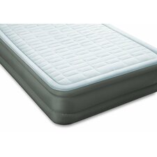 "Premaire 18"" Elevated Air Mattress"