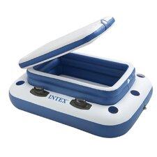 Mega Chill Pool Cooler