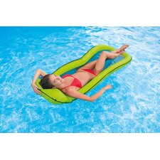 Mesh Pool Lounger