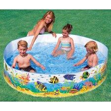"14.5"" Snapset Pool"