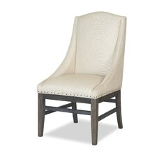 Berkeley 3 Urban Arm Chair (Set of 2)