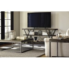 Berkeley 3 Coffee Table Set
