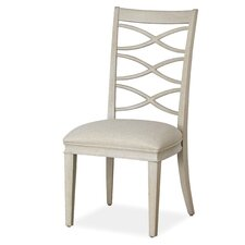 California Side Chair (Set of 2)