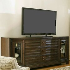 California TV Stand