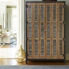 Moderne Muse Wine Cabinet