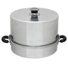 7-Quart Steam Canner