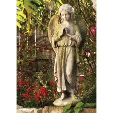 Angels Afriel Angel Statue