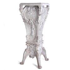 French Pedestal