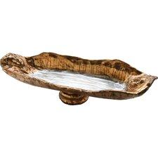 Guillot Decorative Bowl
