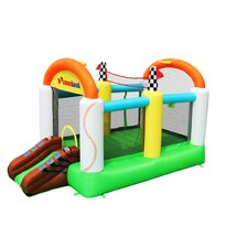 All Sports Bounce House