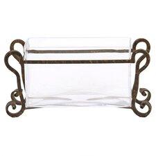 Decor Accessories Pillow Vase