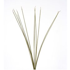 DIY Foliage Artificial Whip Grass Stalk (Set of 24)