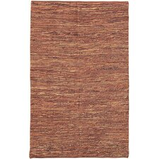 Pico Brown Area Rug
