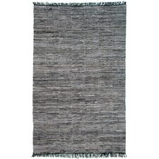 Vista Gray Area Rug