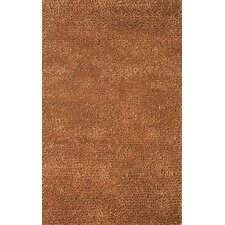 Spectra Brown Rug