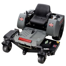 Response B&S Zero Turn Riding Mower