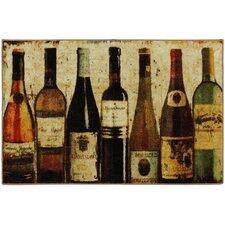 New Wave Wine Row Mat