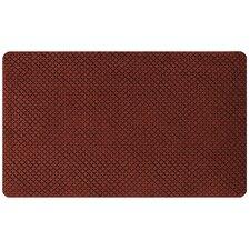 Rejuvenation Comfort Prima Donna Cassis Doormat