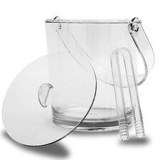 Capri Ice Bucket