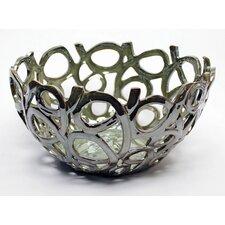 Okomi Hand Crafted Ceramic Bowl