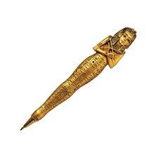 Amenophis III Egyptian Pen