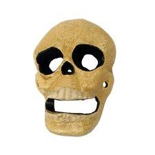 Evil Skull Bottle Opener