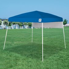 Recreational Dome® II 10 Ft. W x 10 Ft. D Canopy