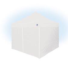 Vantage™ 10 Ft. W x 10 Ft. D Canopy