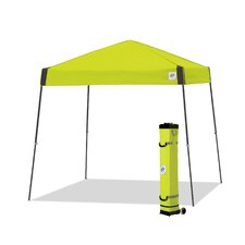 Vista™ 10 Ft. W x 10 Ft. D Canopy