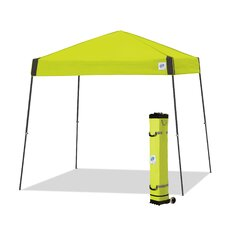 Vista™ 12 Ft. W x 12 Ft. D Canopy
