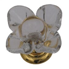 Cabinetry Hardware Novelty Knob