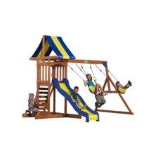 Providence Swing Set