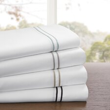 1200 Thread Count Sheet Set