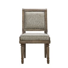 Cirque Side Chair (Set of 2)