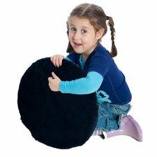 "15"" Cushion Slipcover"