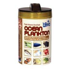 Ocean Plankton Fish Vitamins (0.42 oz.) (Set of 2)