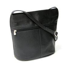 Ligthweight Shoulder Bag