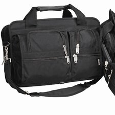 Softside Laptop Briefcase