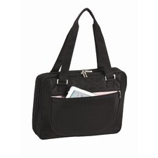 Women's Executive Laptop Briefcase