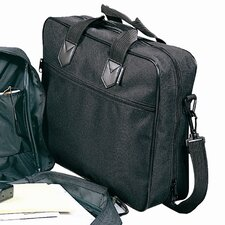 Soft-Side Briefcase (Set of 2)